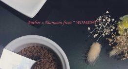 沖泡飲品> 雀巢金牌咖啡_酸度鮮明的顆粒狀即溶咖啡