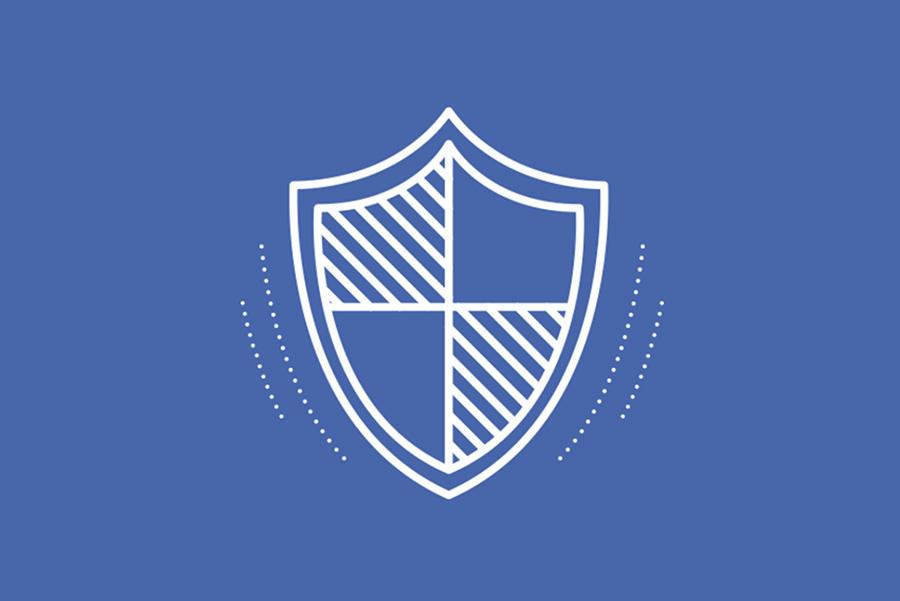 臉書爆發重大資安事件,攻擊者可透過漏洞取得個人帳號的「access token(存取權限)」,影響層級達9千萬帳戶之多!